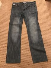 Jeans Diesel taille 32