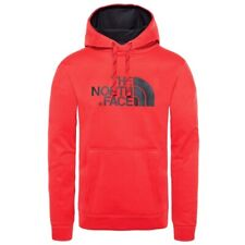 The North Face Surgent Hoodie NF0A2XL86821/ Lifestyle Ropa Hombre