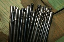 Original German K98 Mauser Early Cleaning Rod YOUR SERIAL NUMBER!