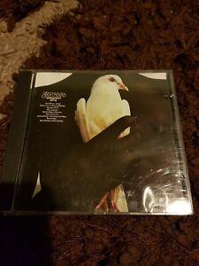 Santana-Greatest Hits