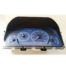 8200083041 Original Renault Kombi/Tachoinstrument Master 2