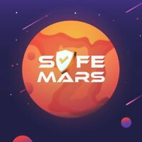 USA SELLER  10,000,000 SAFEMARS, MINING CONTRACT - Crypto Currency