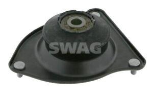 SWAG Strut Mount Front 20 92 4266 fits MINI Cooper Works Works 1.6 (R50,R53)