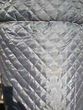 Tessuto trapuntato Rhombus - Merce al metro