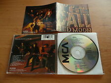 @ CD THE CALL - RED MOON / AOR - MCA RECORDS 1990 ORG