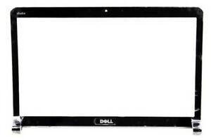 Genuine Dell Studio 1745 1747 1749  LCD Trim Bezel Cam Port -  FTKC8 0FTKC8 (U)