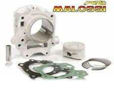 Kit moteur cylindre piston Aluminium Ø 67 Malossi Aprilia Leonardo 125 150 4t LC