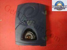 Iomega 04018D01 Z250P 250MB Oem Parallel External Zip Disk Drive