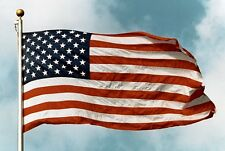 5 amerika hist. Aktien USA shs II CCI Dillingham Food Fair Marlennan Hospital Cp