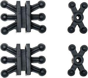 TenPoint Crossbow Universal Limb Dampeners