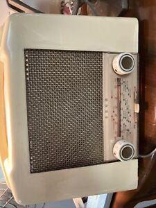 Vintage Ekco Radio