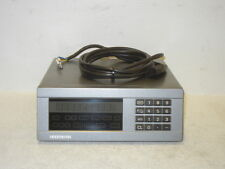HEIDENHAIN PGM 246 181 03 USED ND 281 COUNTER DISPLAY 283 481 11 PGM24618103