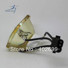 projector lamp powerlite 81 powerlite 81p for Epson ELPLP30 V13H010L30