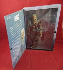 The Bridgekeeper  - Monty Python and the Holy Grail 12 Inch Sideshow Figur