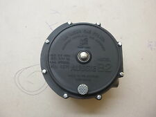 GENUINE AUSSIE B2 GAS CONVERTOR REPLACES IMPCO MODEL L & E BRAND NEW
