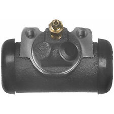 Wagner WC9345 Rr Right Wheel Brake Cylinder