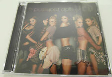 The Pussycat Dolls - PCD (CD Album 2005) Used Very Good