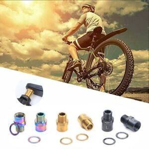 Pedal adapter High hardness Lengthened shaft Comfortably Durable HighQuality