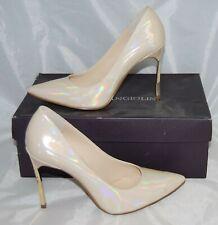 Enzo Angiolini Ladies Shoes Heels-Size 6.