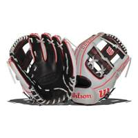 2021 Wilson A2000 SuperSkin 1975 11.75 Baseball Glove Right Hand Throw WBW100154