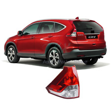 LEFT Drive Rear Lower Brake Lamp Tail Light Assy For Honda CRV CR-V 2012 13 2014