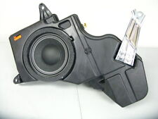 JBL 86150-02060 Rear No.8 Woofer Speaker Assembly 2009 2010 2011 Toyota Matrix