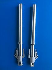 pareja horquillas delanteros marzocchi front forks ducati multistrada 620 nuevo