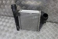 Intercambiador aire / intercooler - Renault Twingo 2 - 1.5Dci - ref : 144613211R