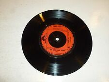 """MIKE BERRY - If i could only make you care - 1980 UK 7"""" Vinyl Single"""