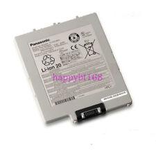 45Wh Original FZ-VZSU84U Battery For PANASONIC FZ-G1 FZ-G1AABDXER FZ-G1FA3AFCM