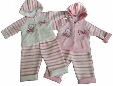 Polyester Party Outfits & Sets (0-24 Months) for Boys