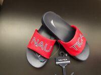 Nautica Women's Sandal Flip Flop Slipper Size 6/7/ 8/9/10