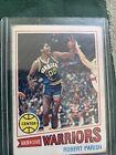 1977-78 Topps Basketball Cards 47