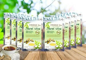 8 Jewel Vine Reduce joint pain Relieve muscle pain- Boost immunity