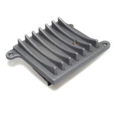 Heater Fan Blower Motor Resistor For Benz ML500 C320 S550 S600 C350 2208209210