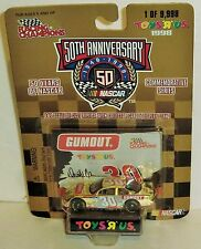 Derrike Cope #30 Gumout 1998 1/64 Racing Champions 5,294 of 9,998 'Toys 'R' Us'