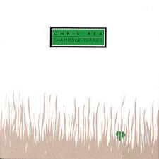 Chris Rea - Shamrock Diaries [New CD]
