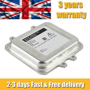 New 5DV009720-00 For Vauxhall 2013 Xenon Headlight Ballast Control Unit Module