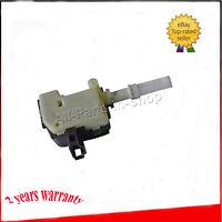 4B9962115C Tailgate Door Lock Trunk Actuator Servo Motor For A4 Avant A3 A5 A6