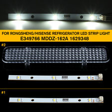 LED Strip Light for Rongsheng Hisense Refrigerator E349766 MDDZ-162A 1629348