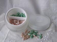 Elemis - SKIN BLISS CAPSULES - 60 CAPS - Brand New & Unboxed