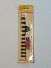 """Bachmann Train 9"""" Terminal NEW in Package HO Scale 1520"""