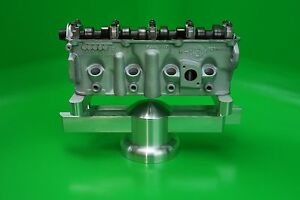 VW TRANSPORTER 1.6 Reconditioned Cylinder Head