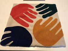 Gorman Cushion Cover 50cm by 50cm