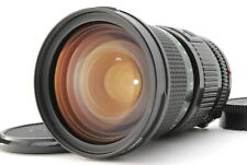 【Excellent++++】Canon Macro Zoom FD 35-105mm f/3.5 MF Lens from japan-#1938