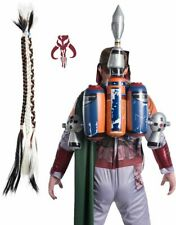 Star Wars Classic Boba Fett Accessory Kit