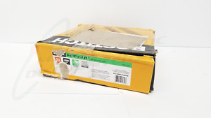 """2000 Bostitch 3-1/4"""" PT-12D131GFH2 Paper Collated Stick Framing Nails 30°"""