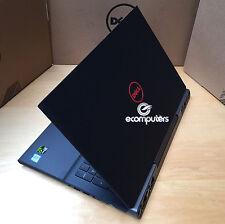 Dell Inspiron 15 7566 7000 Laptop 3.5gh 16GB, FHD 4GB GTX 960M Backlit Keyboard