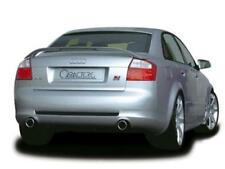 Audi A4 B6 In Body Exterior Styling Ebay