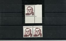 Slovakia 1993 MNH Very Rare without nominal!